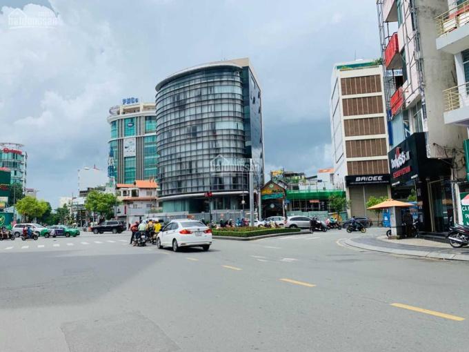 Bán nhà mặt tiền đường Lê Trọng Tấn, DT: 31m x 81m, công nhận 2.200m2, giá 270 tỷ ảnh 0