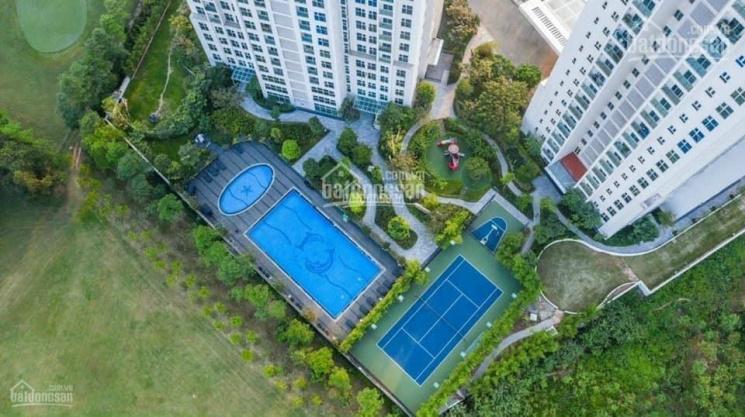 Bán duy nhất căn tầng cao 210 m2/ 10 tỷ, LS 0%, CK 15%, nhận nhà ngay. LH Quỳnh ảnh 0