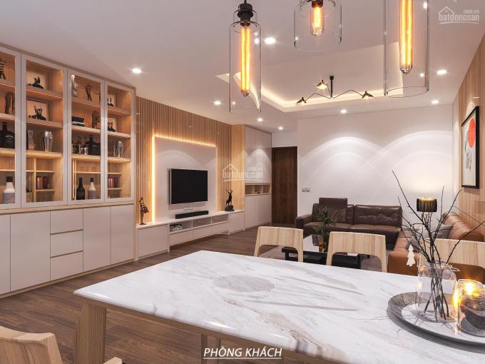 BQL chung cư Golden West Complex quản lý và cho thuê căn hộ giá chính chủ siêu rẻ. LH O36.5643.432 ảnh 0
