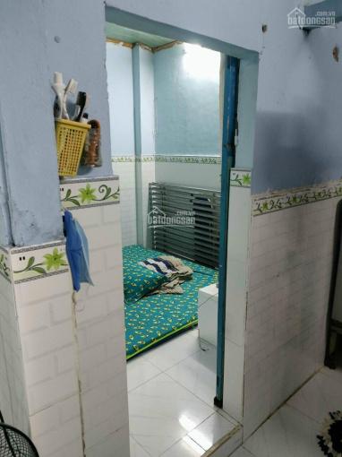Bán gấp nhà riêng Nguyễn Xiển, Quận 9, 2 tấm, 30 m2, 1.4t.