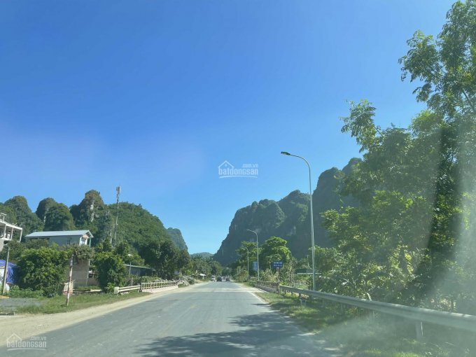 Bán đất nghỉ dưỡng 4396m2 giá 1.5 tr/m2. Đất đẹp view cao, thoáng, đẹp, giá đầu tư tại Lương Sơn ảnh 0