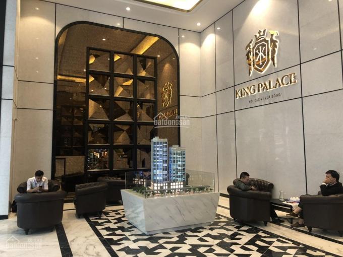 Chính chủ cho thuê căn hộ 3 phòng ngủ full nội thất Hàn Quốc, rộng 96m2, giá 18tr/th, 0868617***