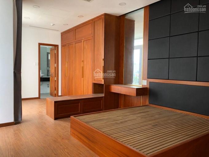Bán nhà MTKD, đường Thanh Đa, P27, Bình Thạnh, giá 38 tỷ ảnh 0