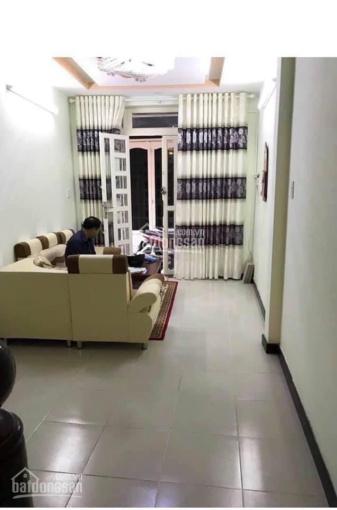 Tân Phú 2 tầng Nguyễn Minh Châu DT 35m2, giá nhỉnh 3 tỷ ảnh 0