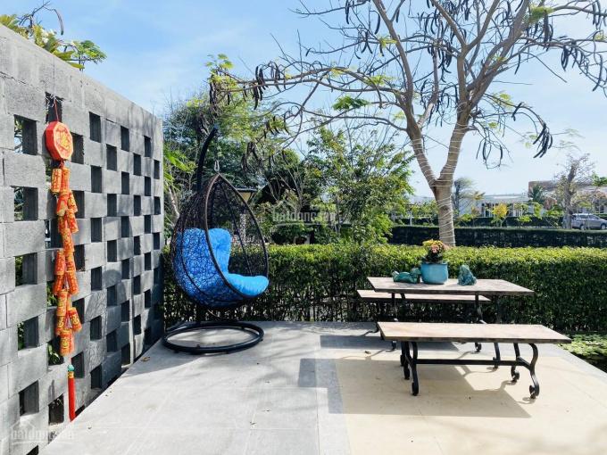Villa Oceanami 4PN, vị trí trung tâm resort đang khai thác dòng tiền siêu tốt ảnh 0