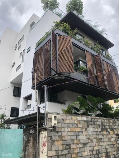Bán gấp căn nhà đẹp đường Hoàng Sa, phường Tân Định, quận 1, giá 6.18 tỷ thương lượng ảnh 0
