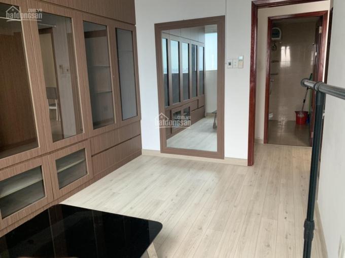 Căn hộ Richmond Nguyễn Xí, bán lại căn officetel 1,5 tỷ/38m2 và căn hộ 86m2 3PN/3.9 tỷ, 0911850019 ảnh 0