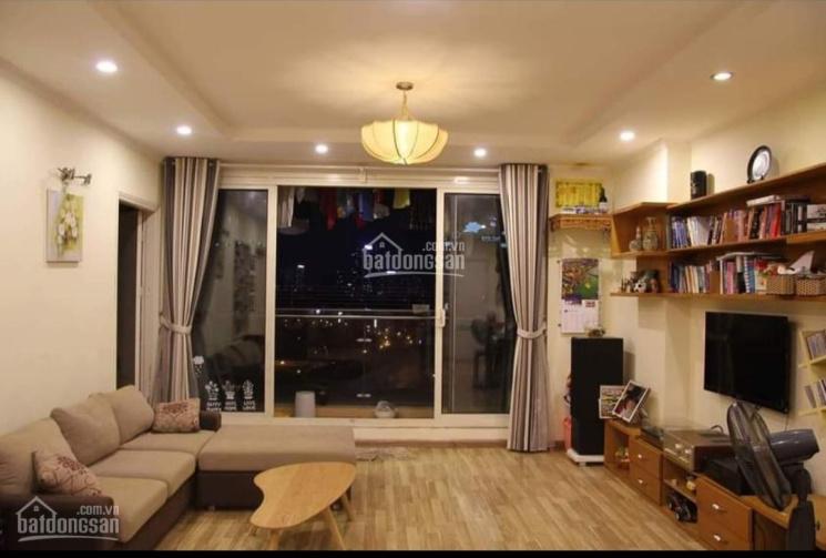 Gia đình chuyển nơi công tác, bán căn hộ 2 phòng ngủ. Lh: 0984 673 788 ảnh 0