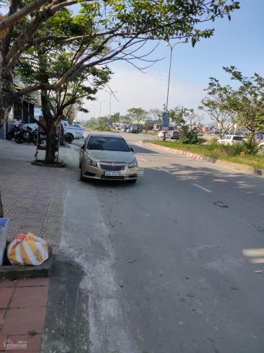 Cần bán nhà siêu khuyến mãi đường Chu Huy Mân, Thọ Quang, Sơn Trà thông đường lớn Ngô Quyền ảnh 0