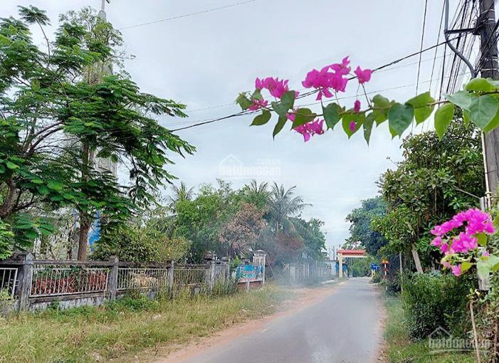 Mặt tiền Trần Hoàn, giá 9.8tr/m2 Thủy Lương, Huế, 0905806443 ảnh 0