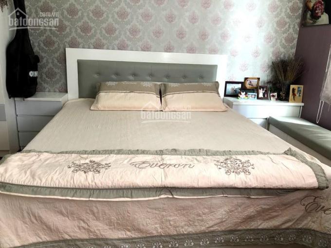 Cho thuê căn Him Lam Quận 6, block B4, 102m2, view đẹp, full NT, giá rẻ ảnh 0