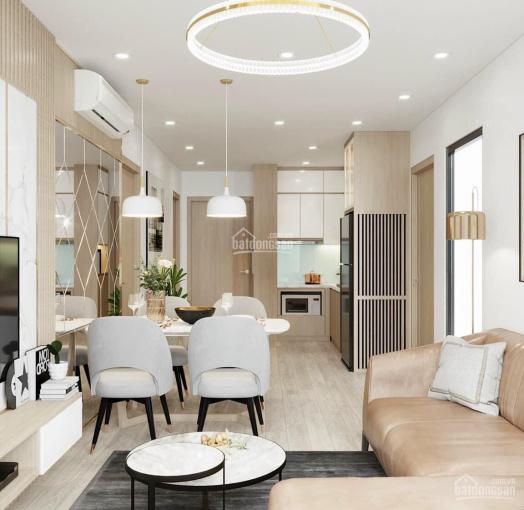 Cần chuyển nhượng gấp căn hộ dự án Smile Building 2PN 2WC 79m2 giá 1,865 tỷ, liên hệ: 0934.515.868 ảnh 0