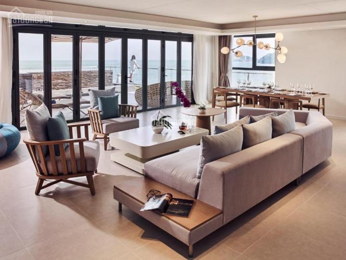 Cắt lỗ 600tr căn hộ Sungoup Phú Quốc giá 3 tỷ ảnh 0