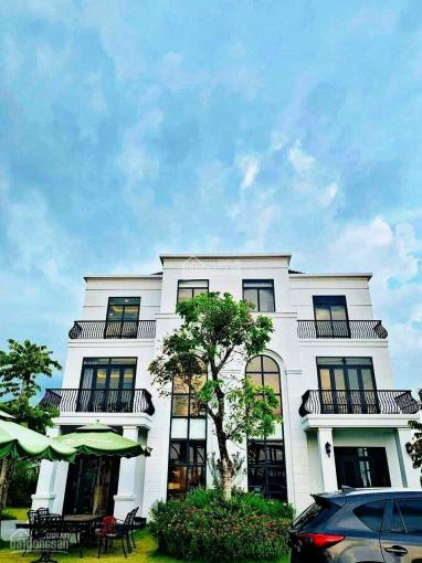 West Lakes Golf & Villas: Sinh thái tại gia sân Golf quanh nhà chỉ 800tr nhận nhà. LH 0932.061.686 ảnh 0
