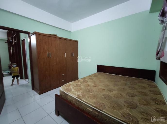 Bán gấp căn hộ 47m2, 2PN SĐCC, tại chung cư Đại Thanh, nhanh tay để có giá tốt nhất ảnh 0
