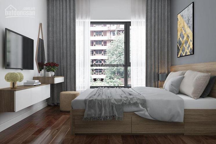 Bán căn 3 phòng ngủ Ancora Lương Yên dt 109m2, 6.3 tỷ ảnh 0