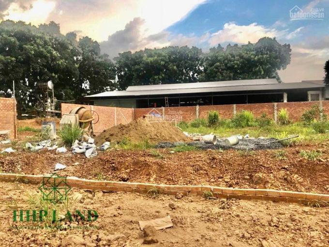 Cho thuê lô đất 3000m2 đường container tại ấp Bắc Hoà, xã Bắc Sơn, Trảng Bom, 0949268682 ảnh 0