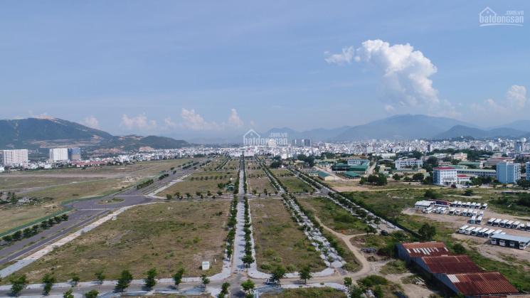 Bán đất sân bay Phúc Sơn Nha Trang bao giá rẻ nhất thị trường ảnh 0