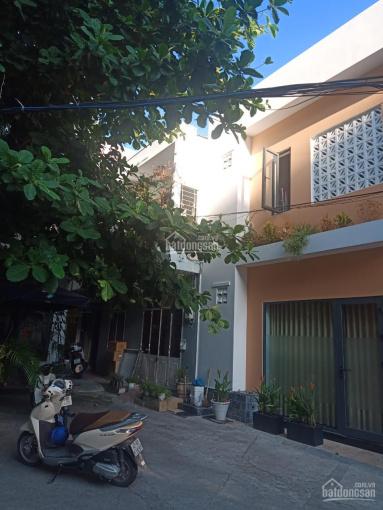 Bán nhà 2 tầng kiệt 275 Nguyễn Chí Thanh, Đà Nẵng, DT 125m2 ảnh 0