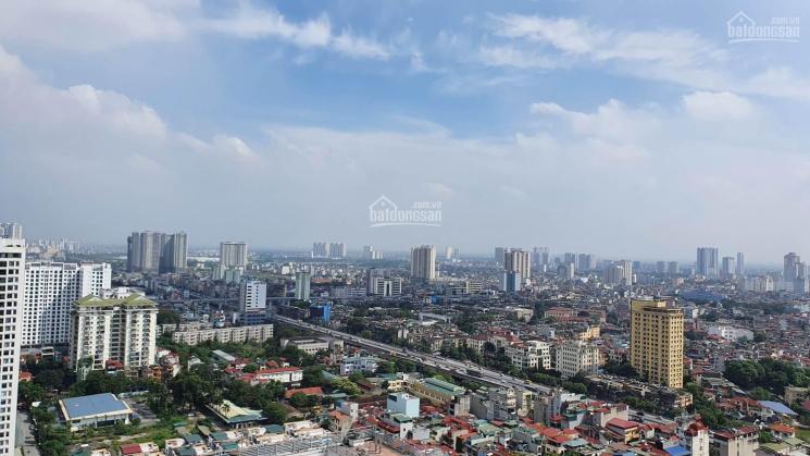 Sở hữu căn hộ chung cư cao cấp 2pn cuối cùng ở trung tâm Thanh Xuân với CSBH vô cùng hấp dẫn ảnh 0