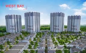 Muốn cho thuê các căn hộ 45m2 full đồ giá 5.5 tr/th Westbay - Xuân Lâm 0979.458.312 ảnh 0
