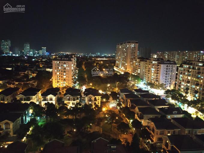 Bán lỗ 200tr căn hộ đẹp, view thoáng 2 Phòng, 84m2. Full Midtown M7 (The Signature) ảnh 0