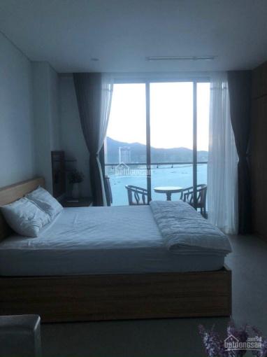 Duy nhất căn 64,64m2 Scenia Bay view biển tầng cao trên tầng 30 giá chỉ 2,7 tỷ, LH 0778087***