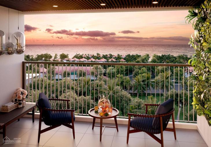Chung cư cao cấp The Sang Residence view biển Mỹ Khê, sở hữu lâu dài, giá tốt GĐ1, LH 0931914788 ảnh 0