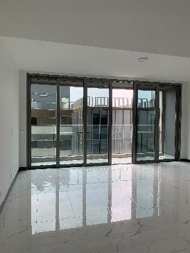 Bán căn 3PN, DT 127m2 tòa Linden Empire City giá 16 tỷ Huỳnh Thư 0905724972 ảnh 0