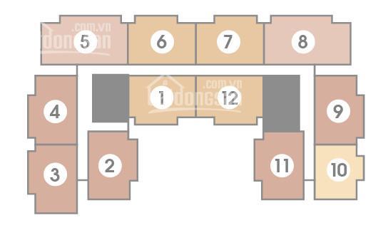 The Sang Residence sở hữu vị trí siêu đắc địa, sổ đỏ lâu dài, NH hỗ trợ vay 80% giá tốt nhất TT ảnh 0
