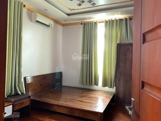 Cần bán gấp biệt thự vườn cao cấp KDC The Seasons, Lái Thiêu, Thuận An, trệt 3 lầu, 400m2, 23 tỷ ảnh 0