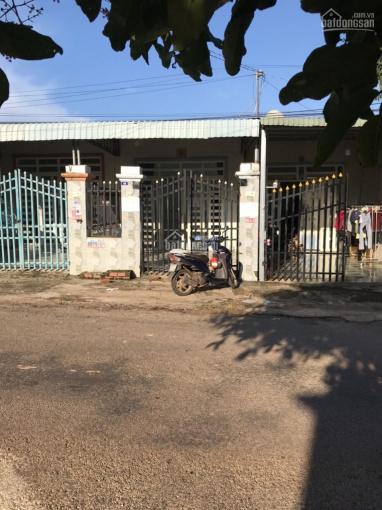Nhà ngay trạm y tế Tân Xuân, diện tích 4x25m, 2 PN, 1 bếp, 1WC giá 1,17 tỷ, cách Nguyễn Huệ 300m ảnh 0
