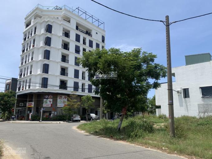 Bán đất đường Lý Nhật Quang gần Chu Huy Mân, ngang 6m, giá rẻ 4.5 tỷ ảnh 0
