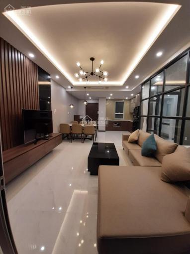 Sunrise City View - Cần bán 3PN full nội thất sang trọng y hình - giá 5.2 tỷ - LH 0931781115 ảnh 0