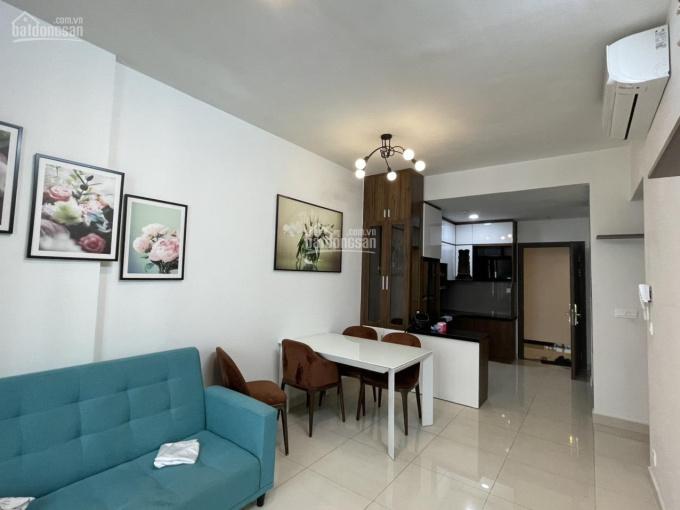 Giá chốt bán nhanh chỉ 3.83 tỷ CH Golden Mansion 70m2/ 2WC, nhà đã có nội thất, view thoáng ảnh 0