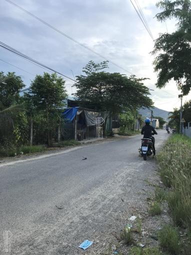 Bán lô đất thổ cư Suối Tiên đường liên thôn lớn giá chỉ 860tr ảnh 0