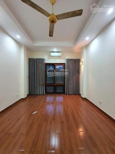 Bán nhà phố Tây Sơn 45m2 5 tầng ô tô vào nhà kinh doanh đỉnh cao, LH: 0343343353 ảnh 0