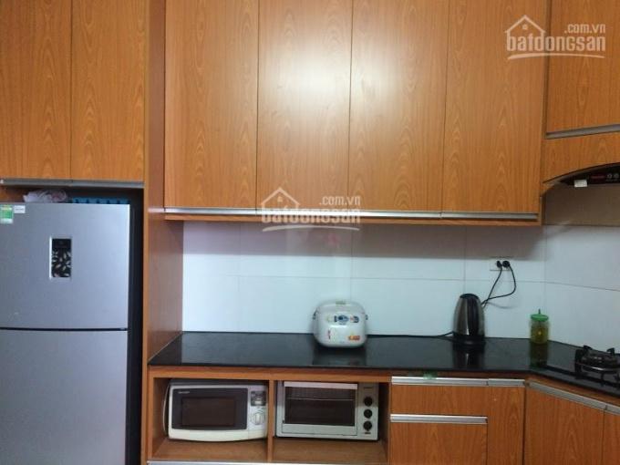 0969371786 tôi chủ nhà cần bán cắt lỗ căn hộ cc 1804 HH2A Eco Lake View Hoàng Mai Hà Nội ảnh 0