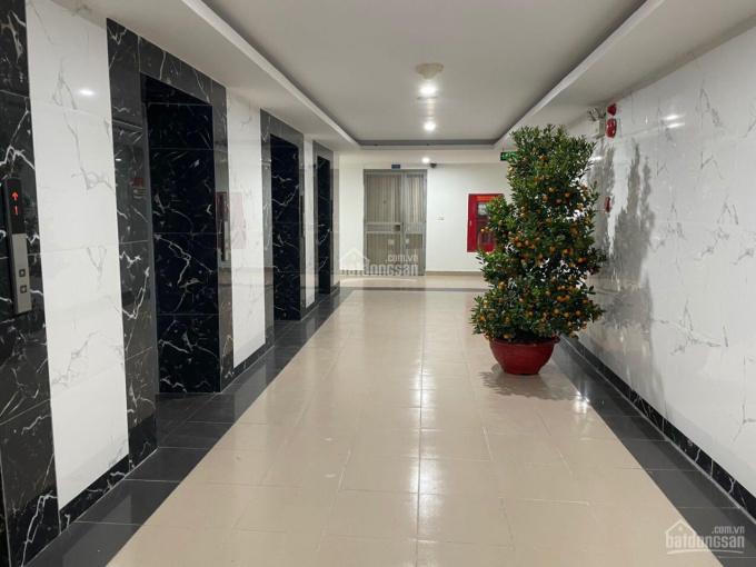 Bán căn hộ chung cư Sông Đà Hà Đông cạnh đại học Kiến Trúc, HV An Ninh DT 95m2, 1tỷ8, 0988985605 ảnh 0