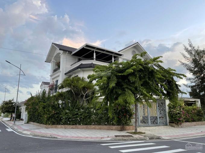 Chính chủ cần bán 2 cặp nền D17-24 và D17-26 gần quảng trường giá 24,xtr/m2: Có thể xây nhà ở ngay ảnh 0