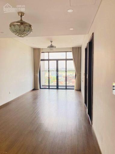 Chuyển nhượng gấp căn hộ 2PN giá rẻ tại chung cư Sun Ancora số 3 Lương Yên, HN, LH 0975997166 ảnh 0
