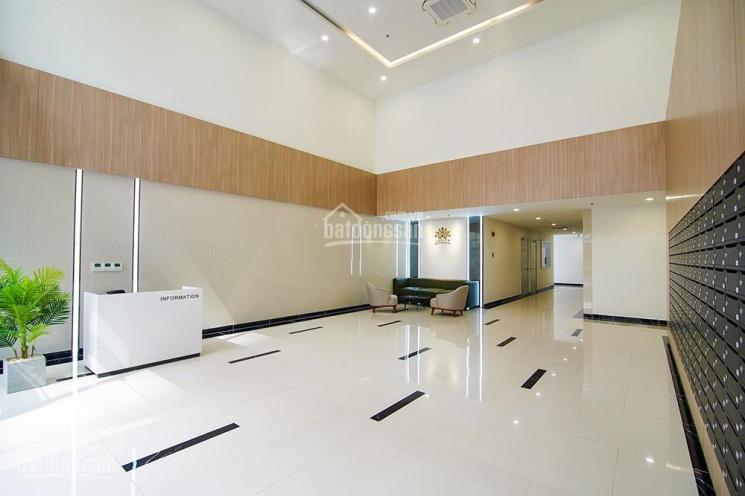 Chính chủ bán CH Lavita Charm A. 12.17 (tầng 12) Liên hệ xem nhà thực tế Khả Ngân: 0933 97 3003 ảnh 0
