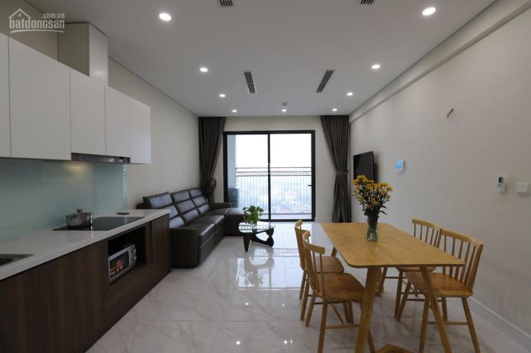 Chính chủ cần bán gấp căn hộ 2PN, 2WC view hồ Tây tầng trung đẹp nhất thuộc chung cư D.Eldorado II ảnh 0