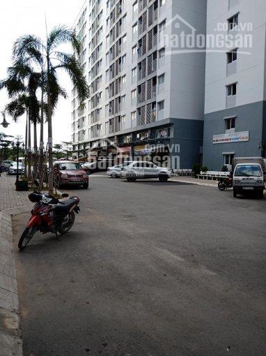 Chính chủ cho thuê căn hộ Ehome S, diện tích 40m2 giá 4,5tr/m2 LH: 0911345233 Luân ảnh 0