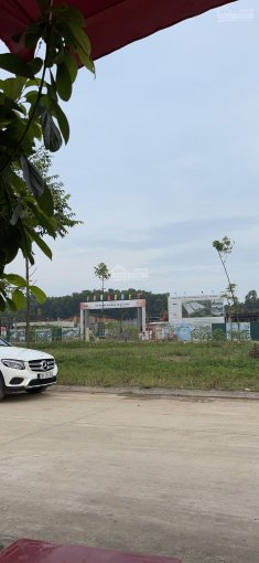 Chính chủ, 78 - 100m2 bán đất đấu giá Hồng Tiến, Phổ Yên, Thái Nguyên, 0945937777 ảnh 0