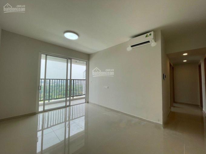 Cho thuê căn hộ 2PN tầng cao tại Kingston Residence nội thất cơ bản. Giá thuê: 15 triệu/tháng ảnh 0