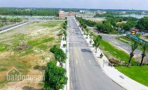 Chính chủ bán đất đấu giá Hồng Tiến, Phổ Yên Thái Nguyên - Giá từ 8tr/m2 - Gia đình có suất riêng ảnh 0