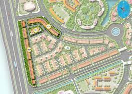 Bán biệt thự TT28 KĐT Sudico Nam An Khánh; DT 418,5m2; Giá đầu tư; Sinh lời bền vững; 0986559339 ảnh 0