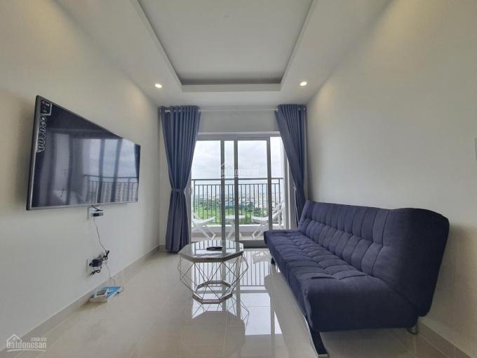 Cần bán căn hộ Lavita Charm 71m2 2PN - 2WC DT 90m2, tầng trung hướng ĐN LH: 0918640799 ảnh 0
