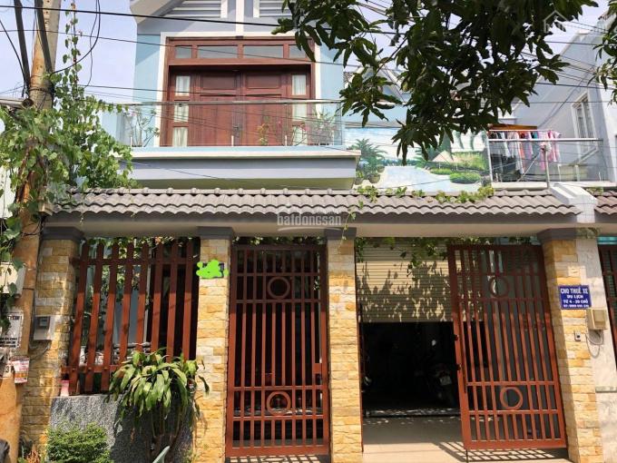 Chính chủ bán nhà 117/29/ Hồ Văn Long, Tân Tạo, Bình Tân 120m2, giá 6,8 tỷ ảnh 0